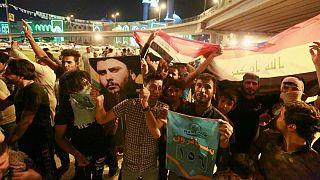 هشدار گروه بحران: ریاض نباید عراق را به میدان نبرد با تهران تبدیل کند