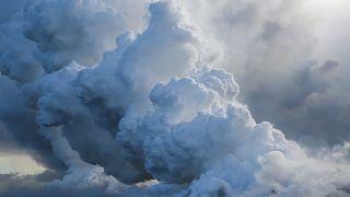 Vulkanausbruch auf Hawaii: Behörde warnt vor giftigen Gaswolken