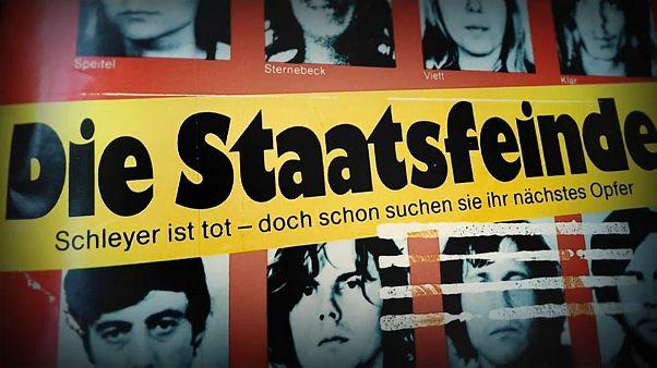 """Neue Doku: """"Sympathisanten - Unser Deutscher Herbst"""""""
