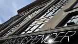 Marks & Spencer anuncia fechos de várias lojas