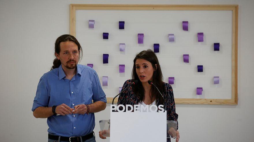 El 'chaletgate' a examen en las bases de Podemos