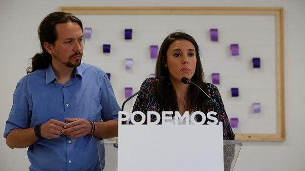 Podemos : la villa qui fâche