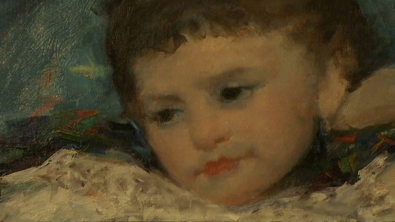 Mary Cassatt : l'impressionnisme au féminin