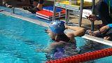 Open di apnea di Lione, uno sport per tutti ma non da tutti