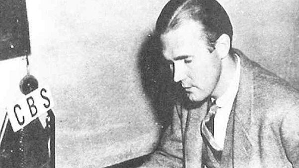 Δολοφονία Πολκ - Eπιστροφή στην Ψηφιακή Εποχή 70 χρόνια μετά
