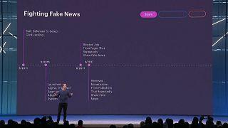 Cambridge Analytica: Facebook sapeva o no?