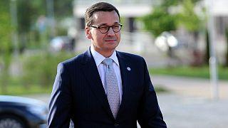 لهستان: میتوانیم پل ارتباطی آمریکا و اروپا بر سر برجام باشیم