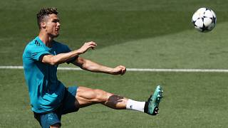 Champions: Real Madrid-Liverpool, sfida all'ultimo gol