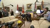 Trump - Kim Jong Un zirvesi ertelenebilir