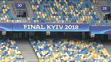 Szombaton eldől Kijevben, hogy ki nyeri a Bajnokok Ligáját