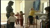 Contacto com germes pode ajudar a prevenir cancro infantil