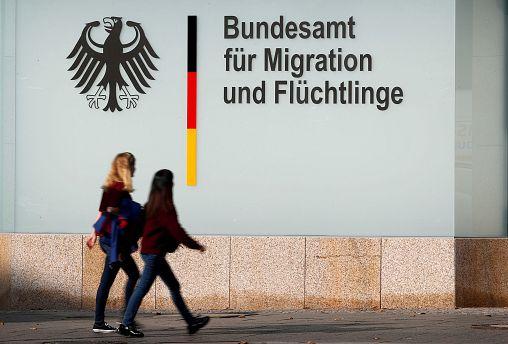 Bremer BAMF darf keine Asyl-Entscheidungen mehr treffen