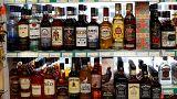 Saufen erlaubt! 32-jährige setzt sich gegen Alkoholverbot in Duisburg durch