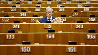 A többség szerint jó dolog az uniós tagság