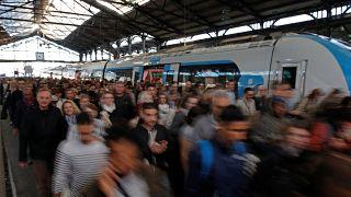 Dette de la SNCF : le geste de l'Etat