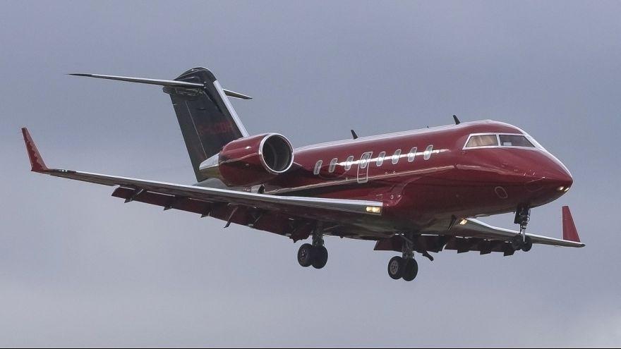 """نصف الطيارين في أوروبا يشتكون من اهمال شركات الطيران لـ """"تعبهم"""""""