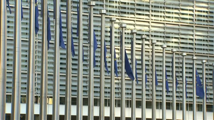 Еврокомиссия рекомендует