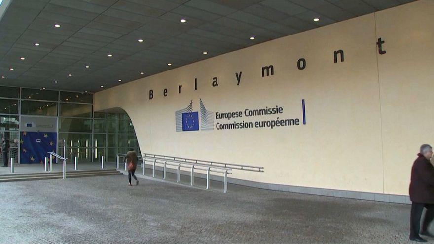 Bruselas recomienda a Italia reducir su deuda