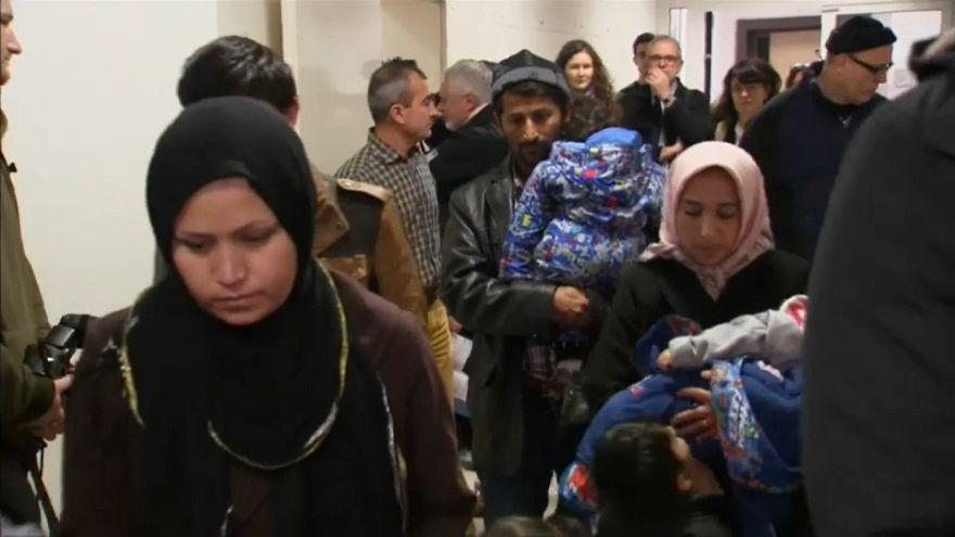 Scandalo rifugiati in Germania: iter irregolari e sospetta corruzione