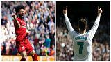 صوت معنا: من الفائز بلقب رابطة أبطال أوروبا لهذا العام ريال مدريد أم ليفربول؟