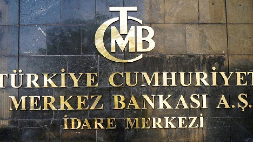 Merkez Bankası'nın faiz kararına tepkiler