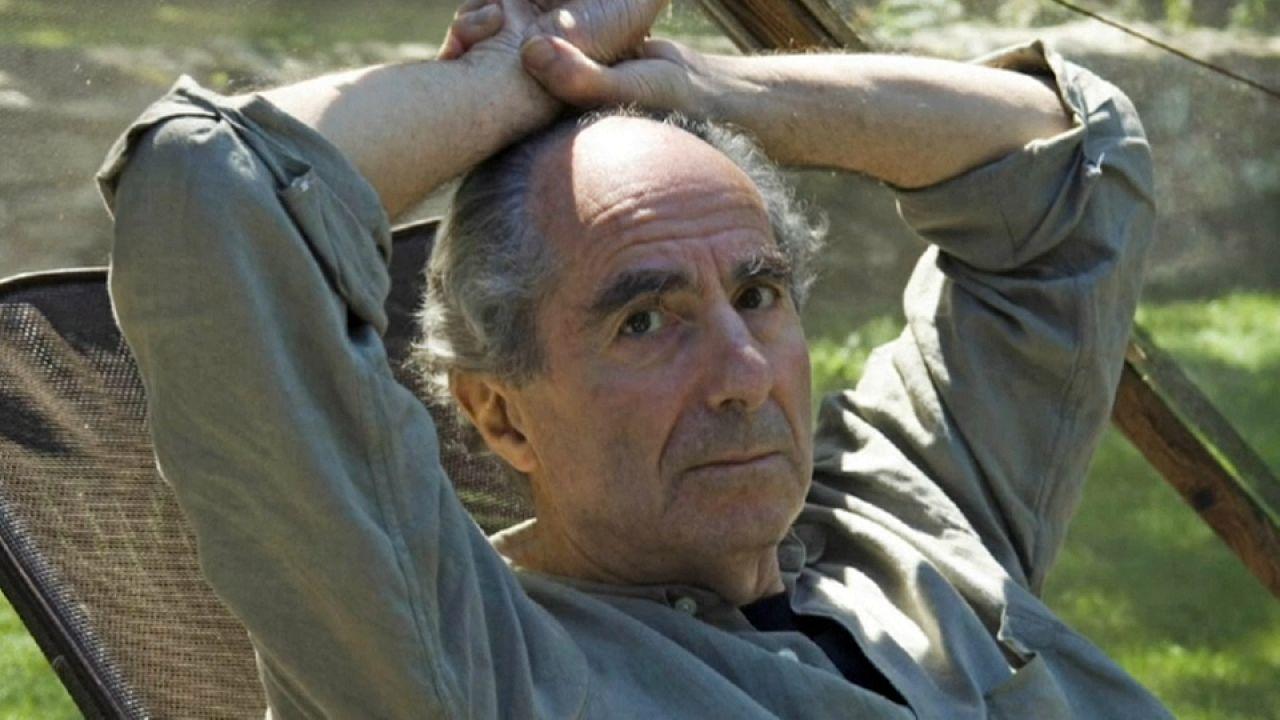 Philippe Roth : mort d'un géant de la littérature