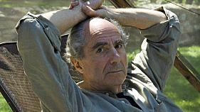 Philip Roth, in morte di una leggenda