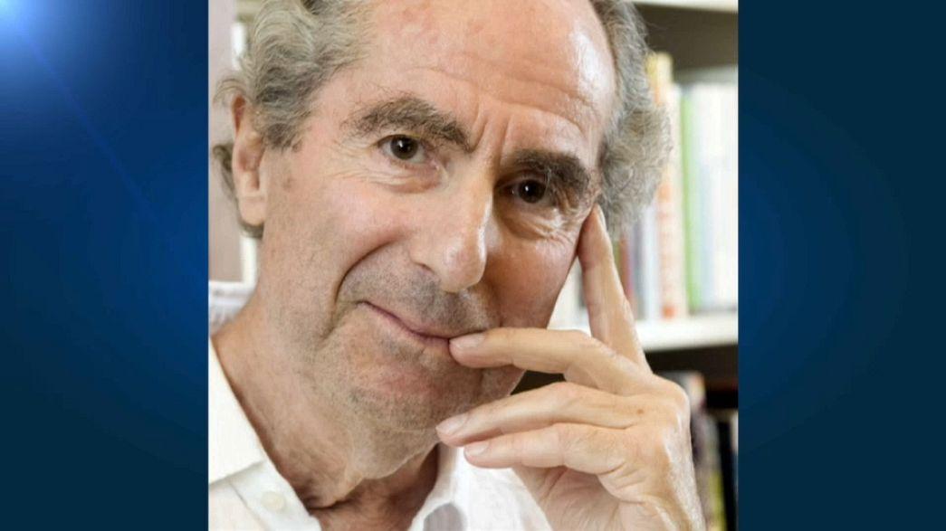 Amerikan edebiyatının devlerinden Philip Roth hayata gözlerini yumdu