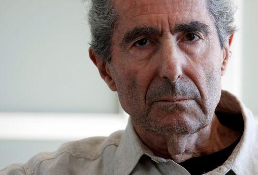 Philip Roths Tod löst weltweit Trauer aus