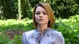 Yulia Skripal rompe su silencio