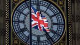 هل تستطيع الانجليزية أن تحافظ على مكانتها كأفضل لغة في العالم؟