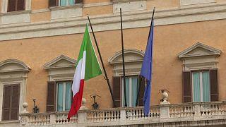 Populisten-Koalition in Italien: Wer wird was im Kabinett?