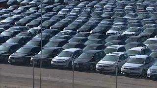 Trump: indagine sull'import di auto straniere, dazi sino al 25%