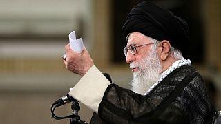 آیا شروط ۶ گانه رهبر ایران برای اروپا عملی است؟
