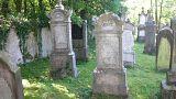 يهودية نجت من محرقة الهولوكست فأحرقت بلدية بباريس جثتها بالخطأ
