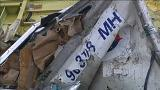 Már biztos: orosz rakéta találta el a maláj gépet 2014-ben
