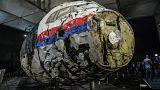 MH-17-Ermittler: Buk-Rakete kam von russischer Armee