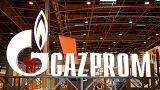 Bírság nélkül megúszta a Gazprom az EU versenyhivatalának vizsgálatát