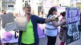 Irische Volksabstimmung über Abtreibungsverbot