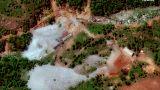 Η Β. Κορέα ξεκίνησε την καταστροφή πεδίου πυρηνικών δοκιμών