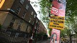 Ιρλανδία: Αντίστροφη μέτρηση για το δημοψήφισμα των αμβλώσεων