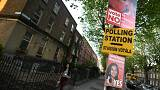 Irlanda vai às urnas votar eventual abertura à legalização do aborto