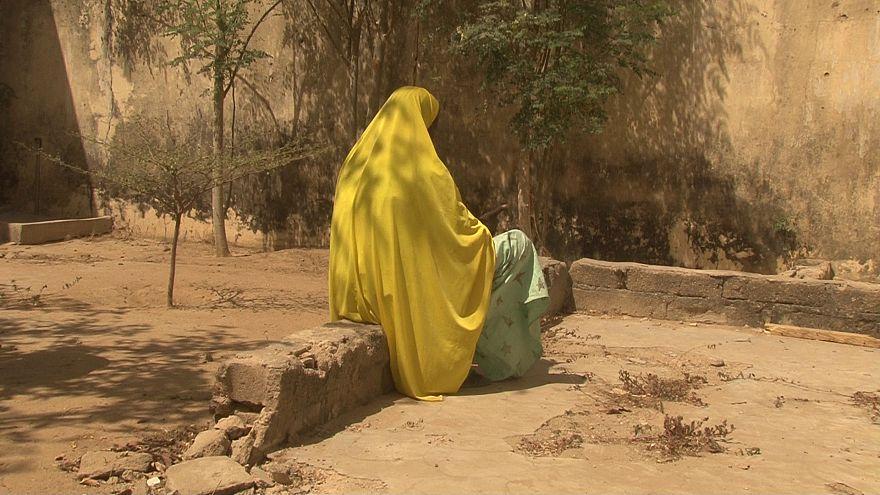 L'armée nigériane accusée de crimes de guerre