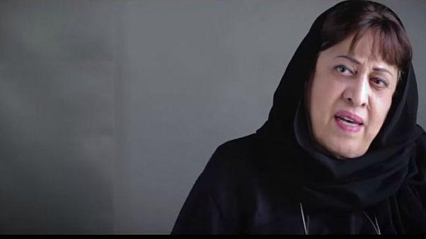 السعودية تطلق سراح الناشطة المؤيدة لحقوق المرأة عائشة المانع