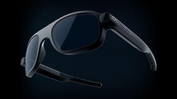 Magyar okosszemüveg kapta az Év Európai Fejlesztője díjat