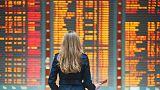 Tatil sezonu açıldı Almanya vatandaşlarını uyarıyor