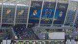 Τσάμπιονς Λιγκ: To euronews αναλύει τον τελικό Ρεάλ-Λίβερπουλ