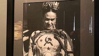 « Frida Kahlo n'est pas une Barbie »