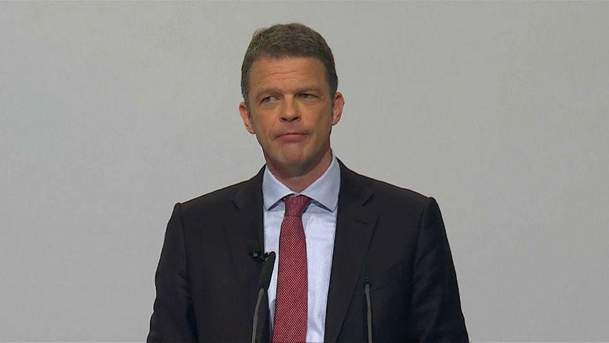 España apenas se verá afectada por los despidos masivos de Deutsche Bank
