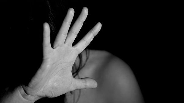 لایحه جدید دولت سوئد: برقراری رابطه جنسی بدون رضایت متقابل تجاوز است